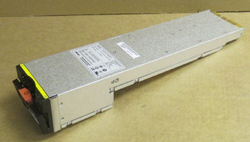 Dell EMC C221N CX4 400W Single 12V out AC-DC Power Supply 071-000-523